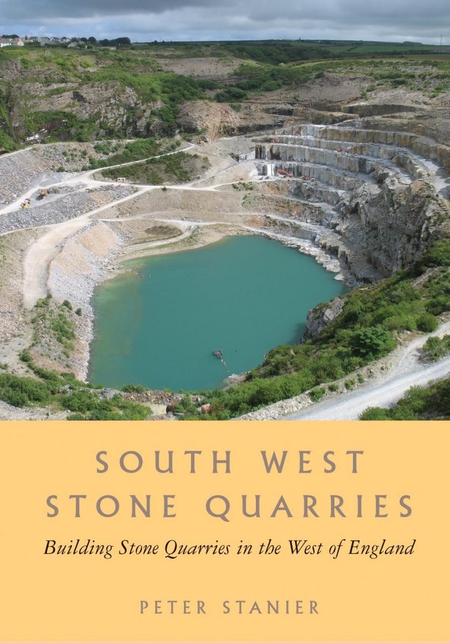 South West Stone Quarries