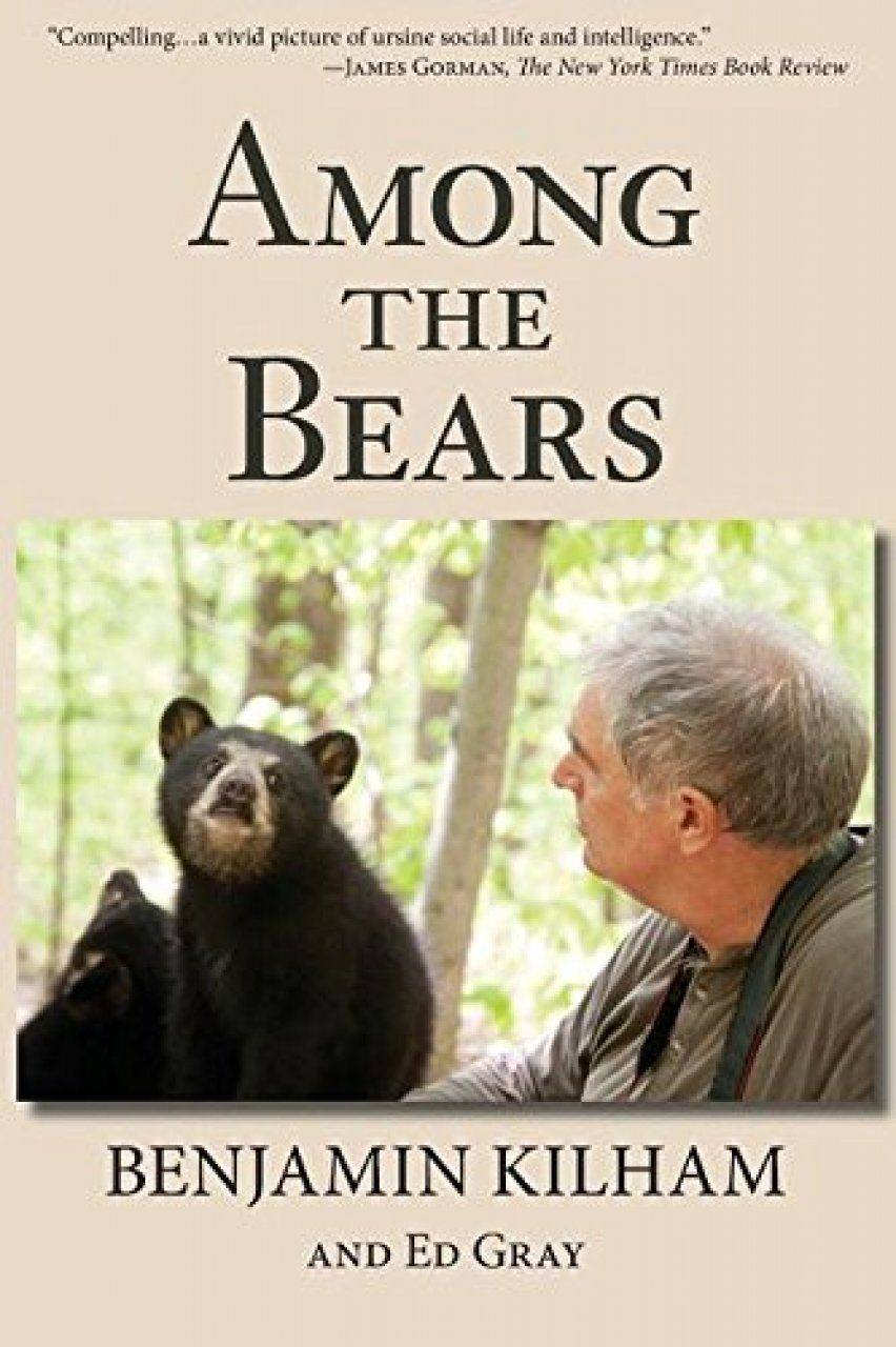 Among the Bears