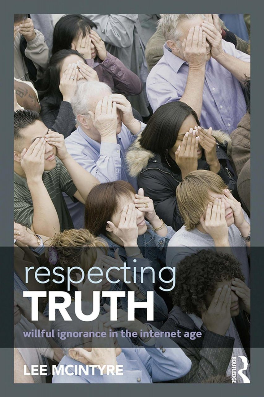 Respecting Truth