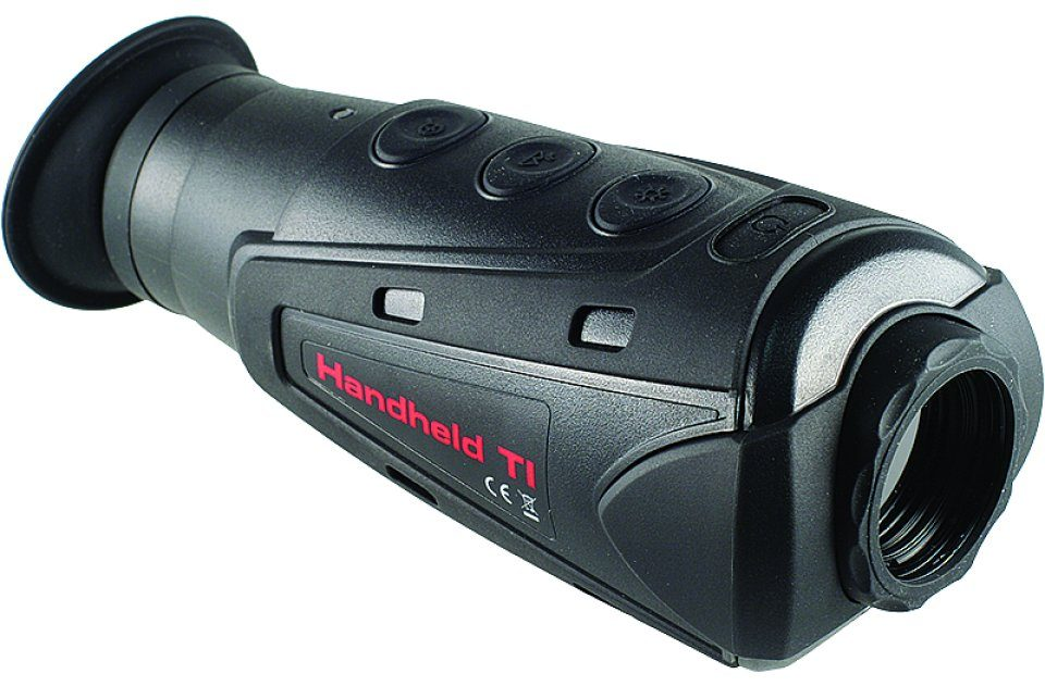 Guide ir p thermal imaging monocular nhbs wildlife survey