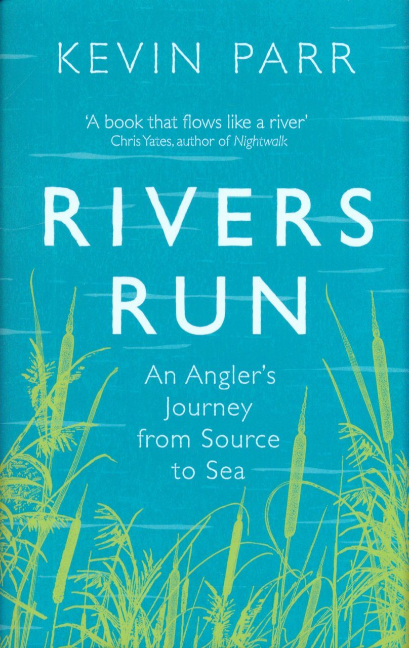 Rivers Run