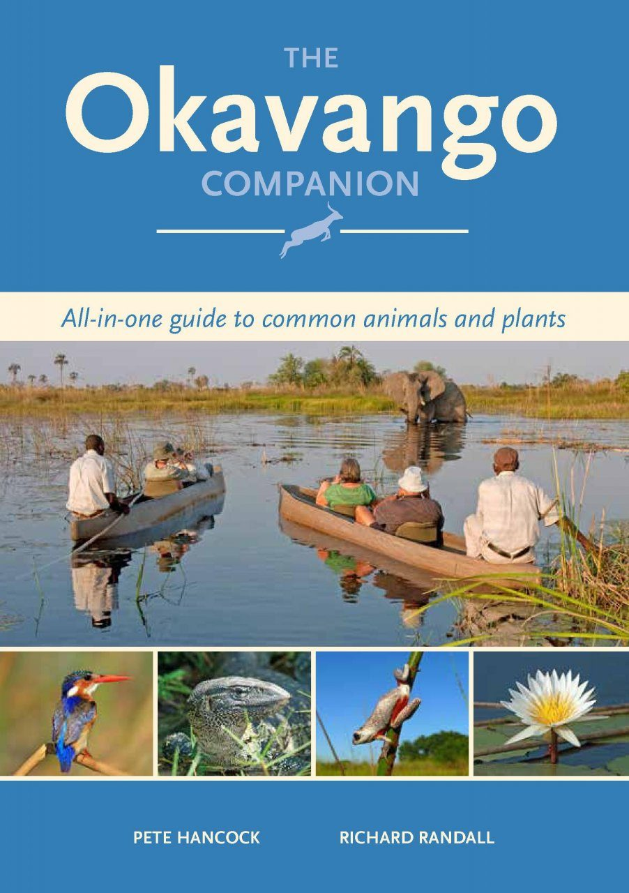The Okavango Companion