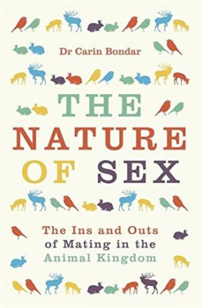 The Nature of Sex