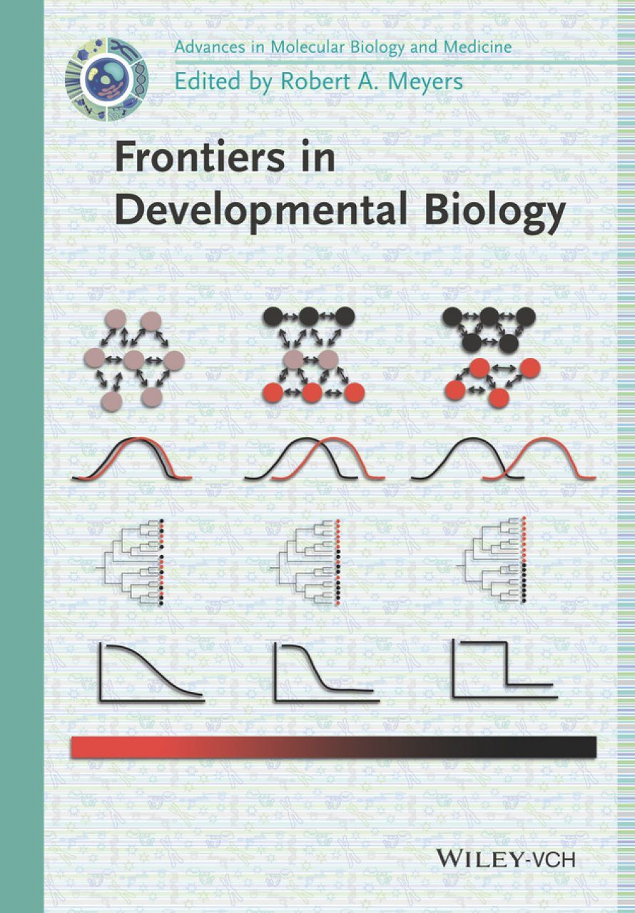 Frontiers in Developmental Biology