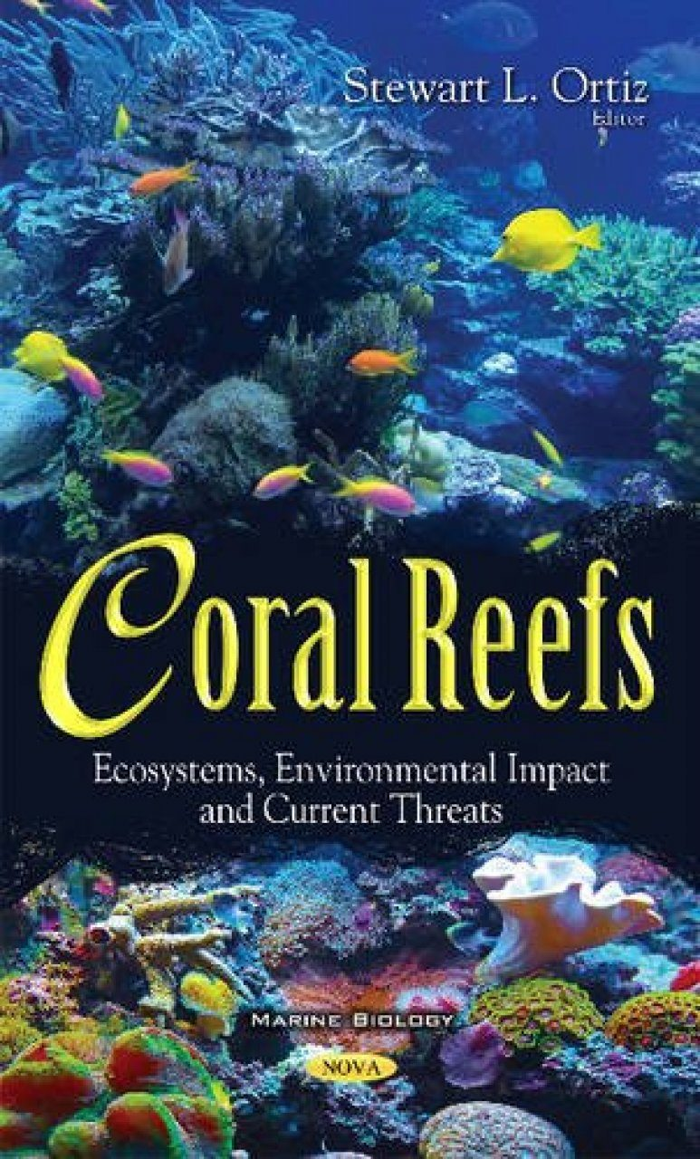 threats to coral reefs environmental sciences essay Sanghoon kang period 5 ap environmental science mr krupenshow can we preserve the world's coral reefs critical thinking questions and answershow does the current state of the world's coral reefs illustrate each of the six key themes of this book.
