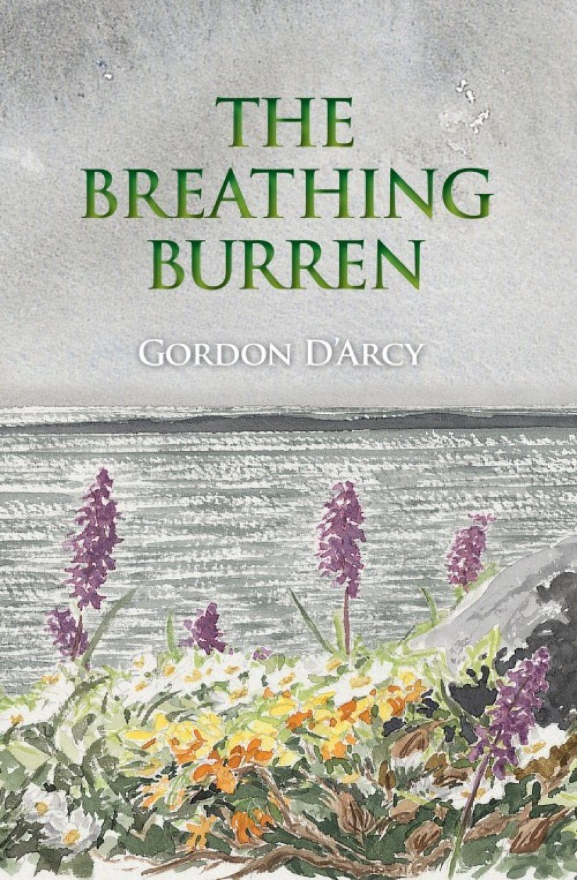 The Breathing Burren