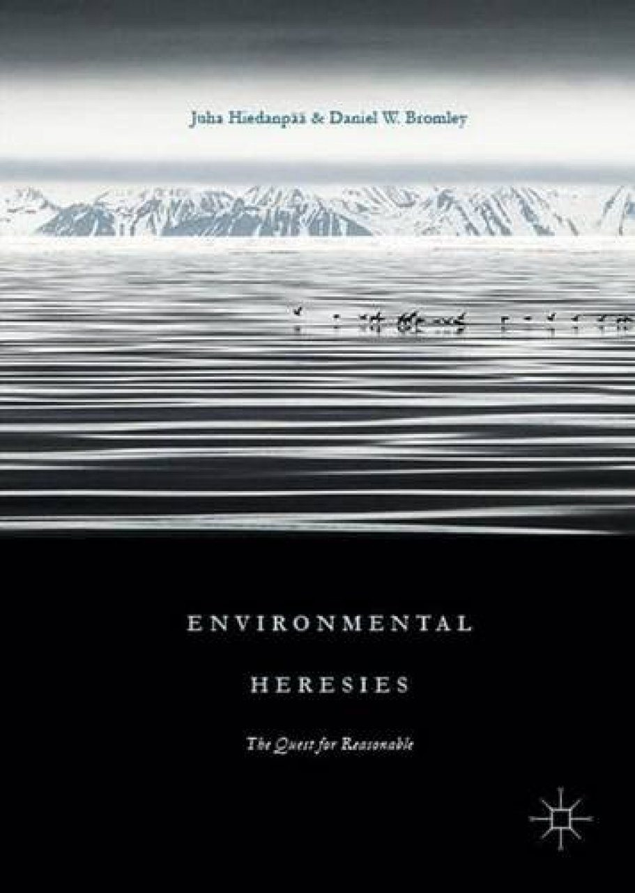 Environmental Heresies