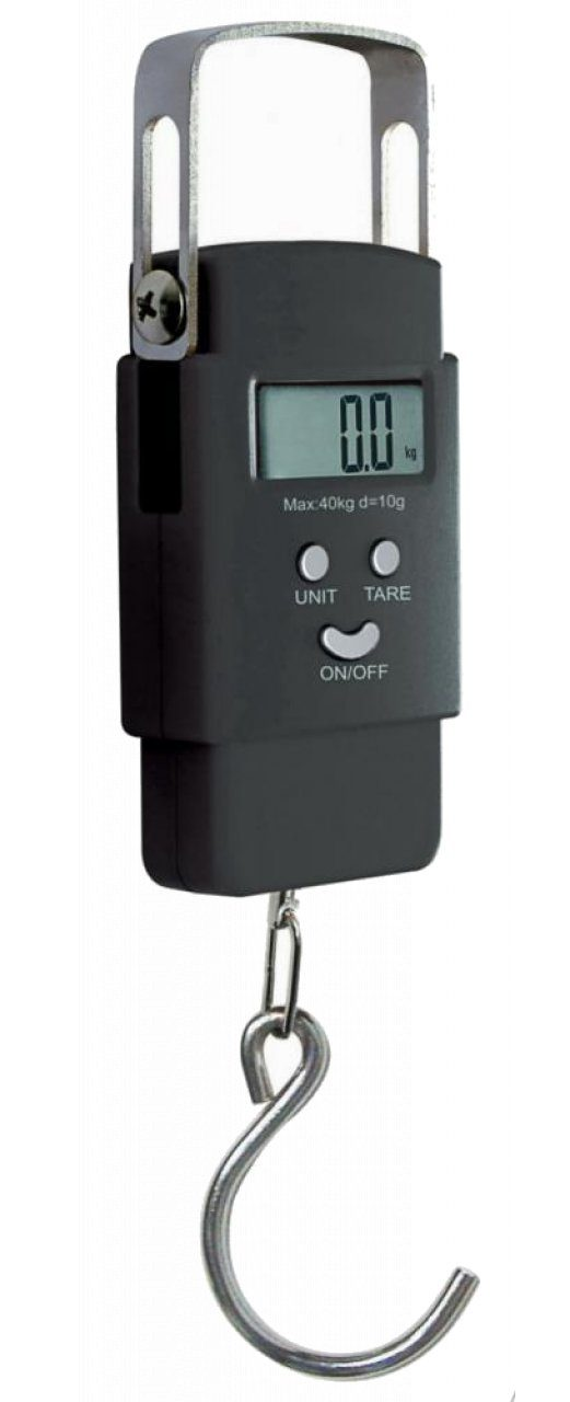 Pesola PHS040 Digital Hanging Scale