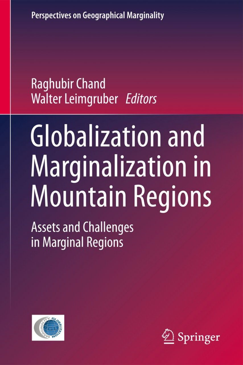 Globalization and Marginalization in Mountain Regions