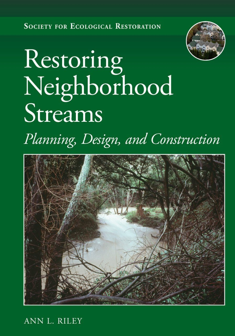 Restoring Neighborhood Streams