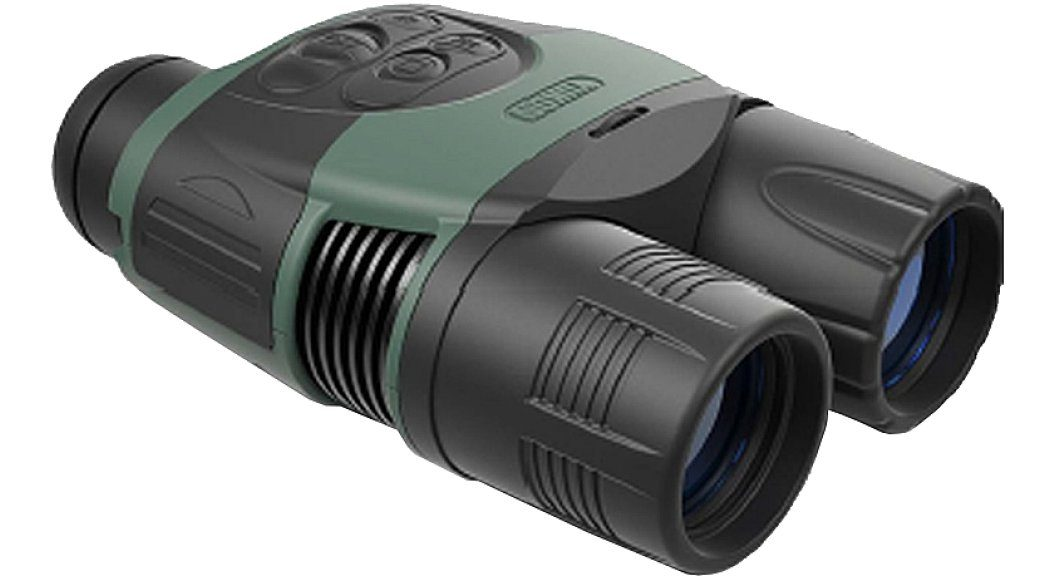 Yukon Ranger RT 6.5 x 42 Night Vision Scope