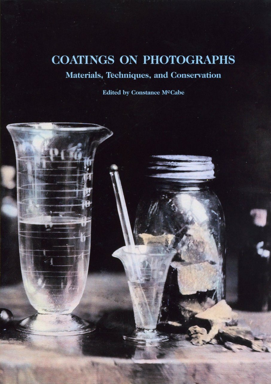 Coatings on Photographs
