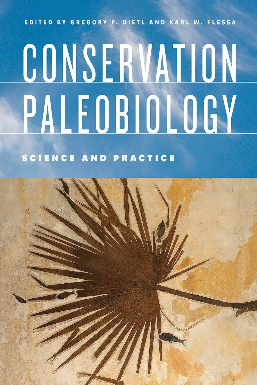 Conservation Paleobiology