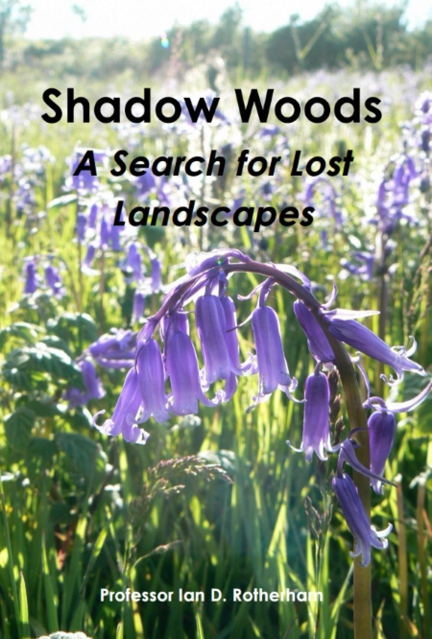 Shadow Woods
