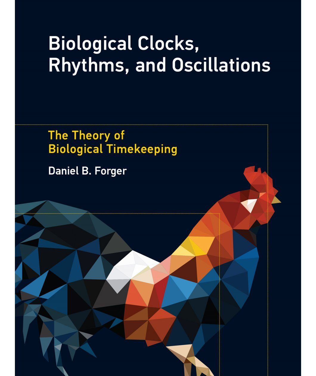 Biological Clocks, Rhythms, and Oscillations