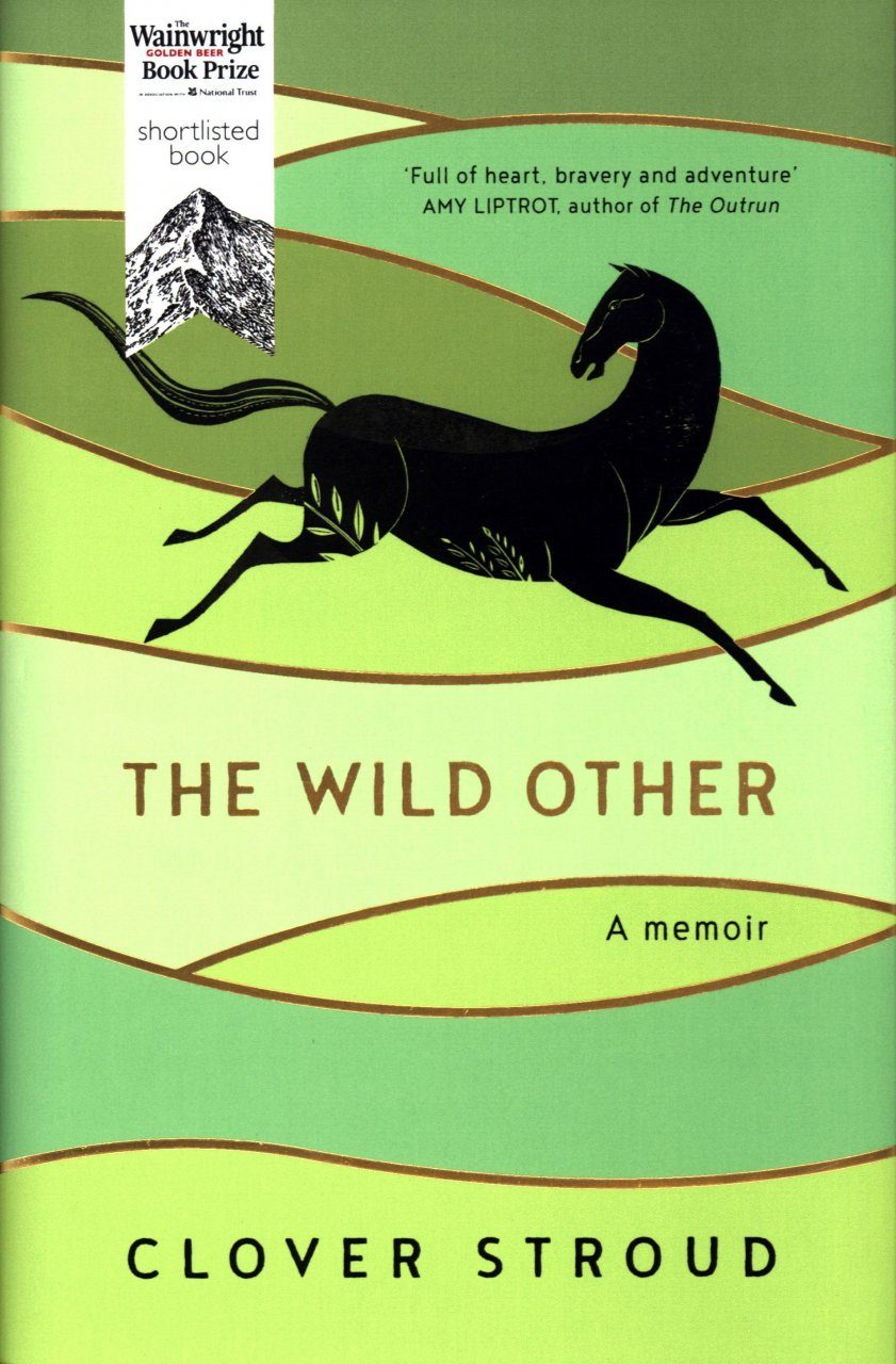 The Wild Other