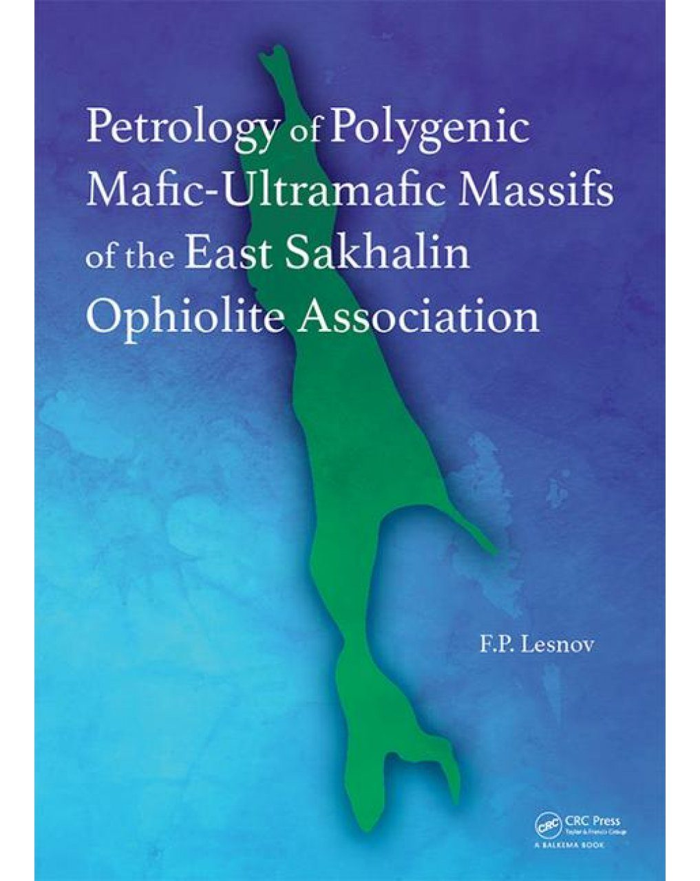 Petrology of Polygenic Mafic-Ultramafic Massifs of the East-Sakhalin Ophiolite Association