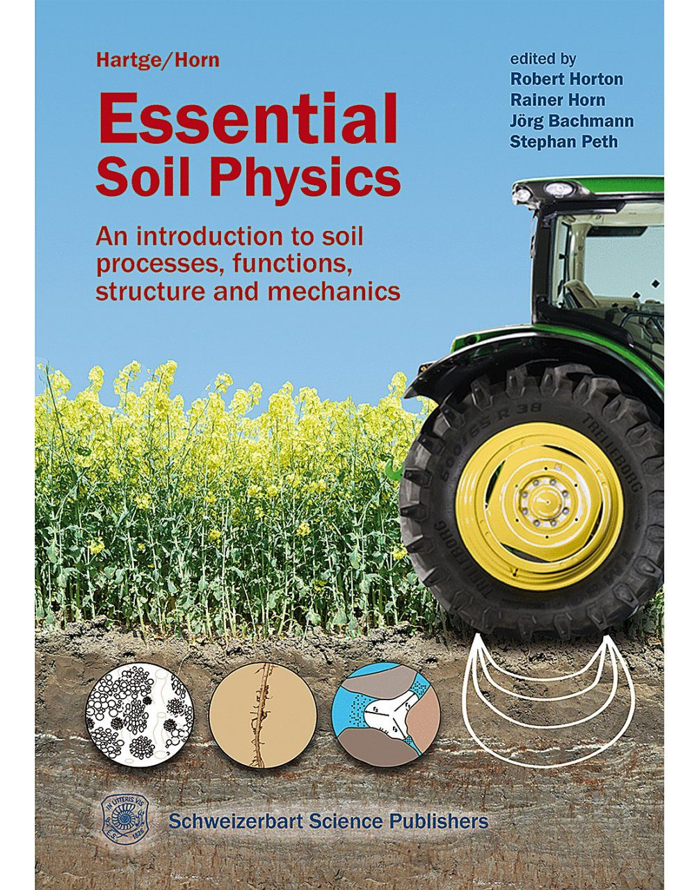 essentials of soil mechanics pdf