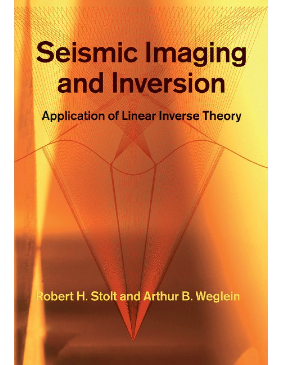 Seismic Imaging and Inversion, Volume 1