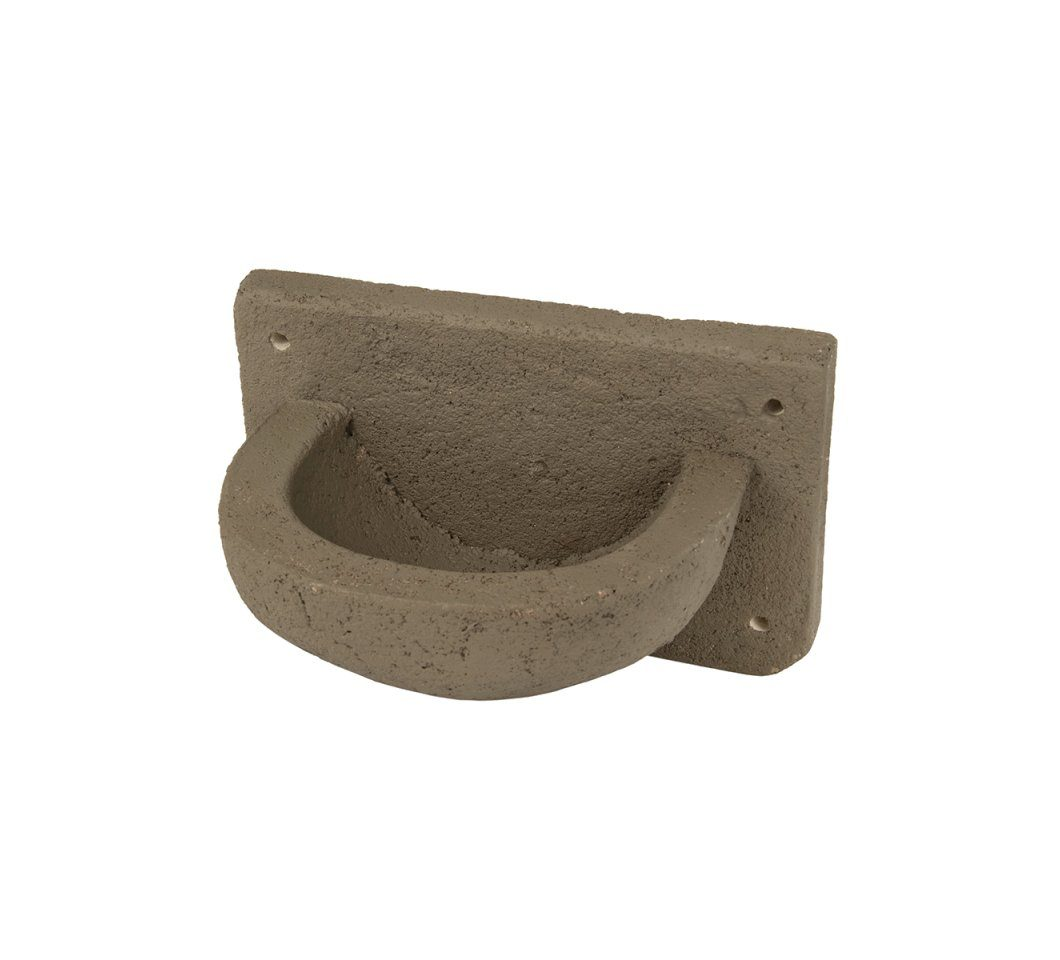 Vivara Pro WoodStone Swallow Bowl