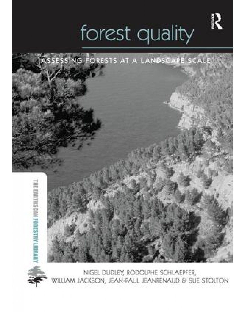 Forest Quality