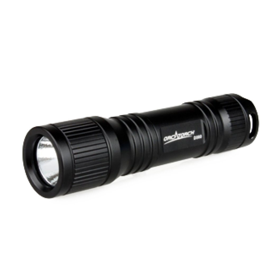 Orca D560 Dive Light