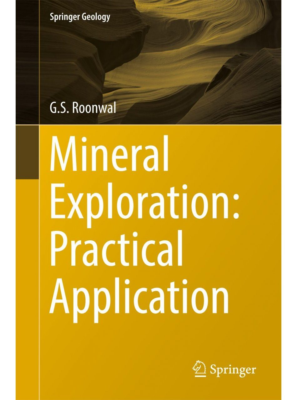 Mineral Exploration