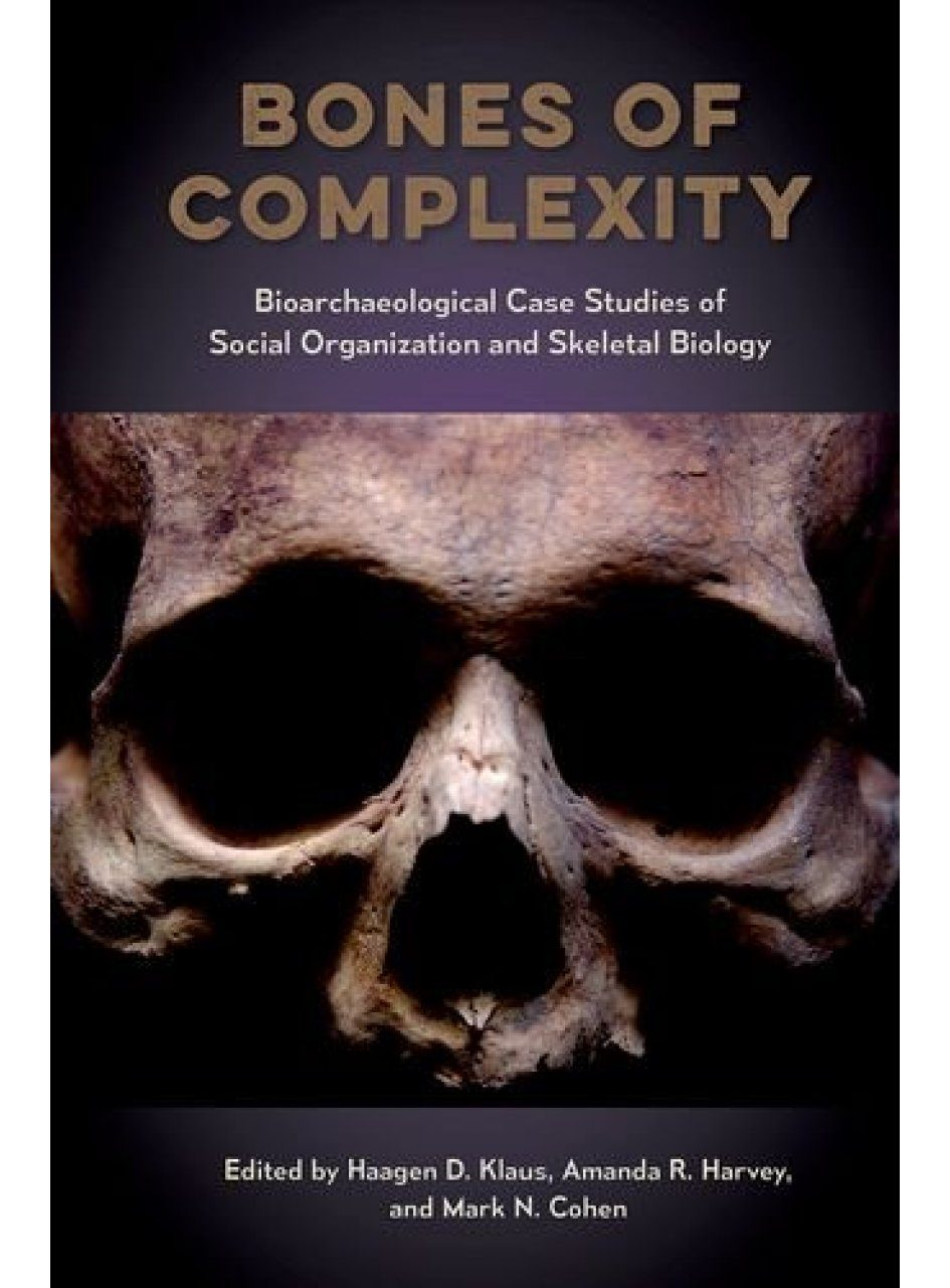 Bones of Complexity
