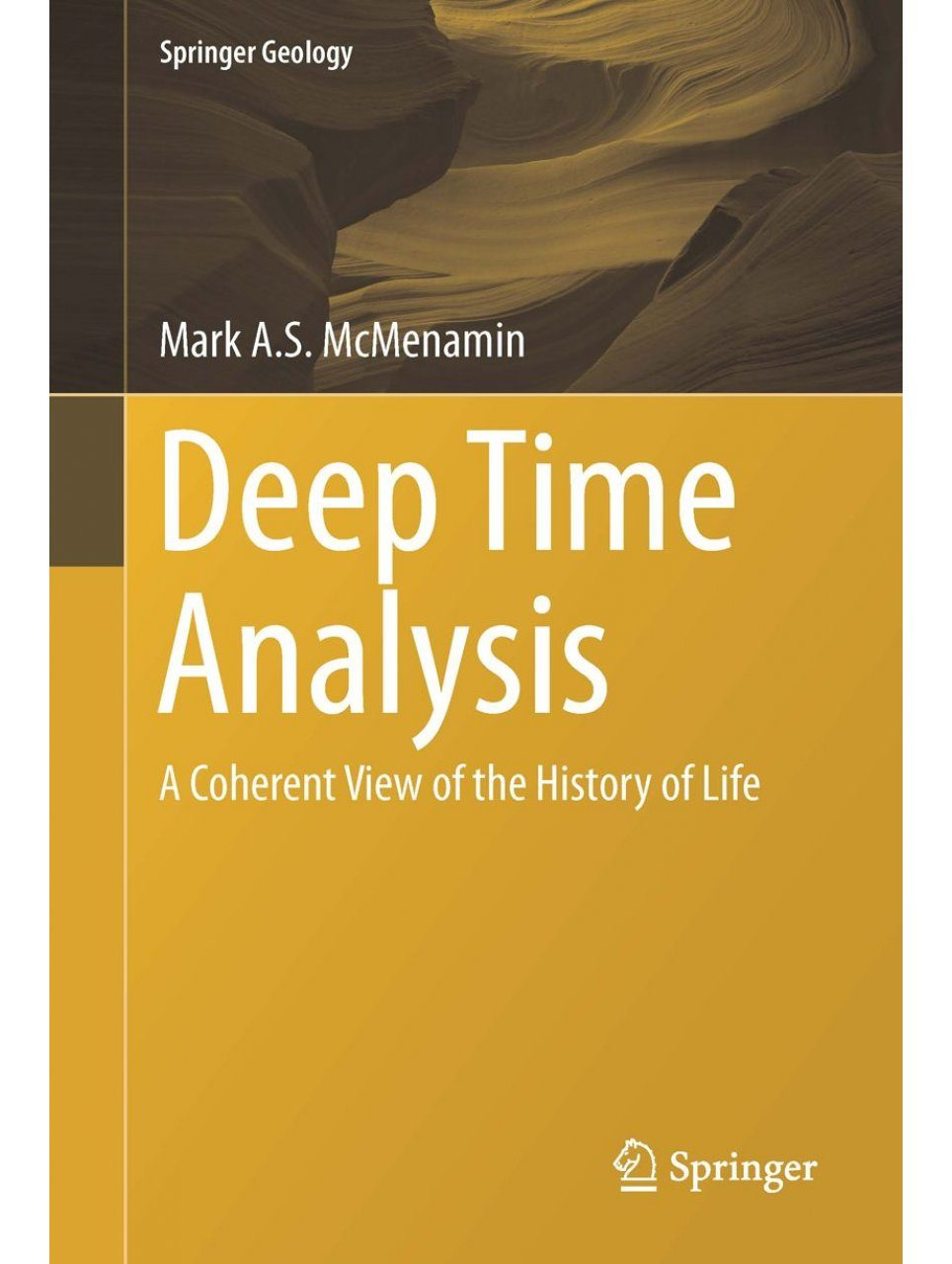 Deep Time Analysis