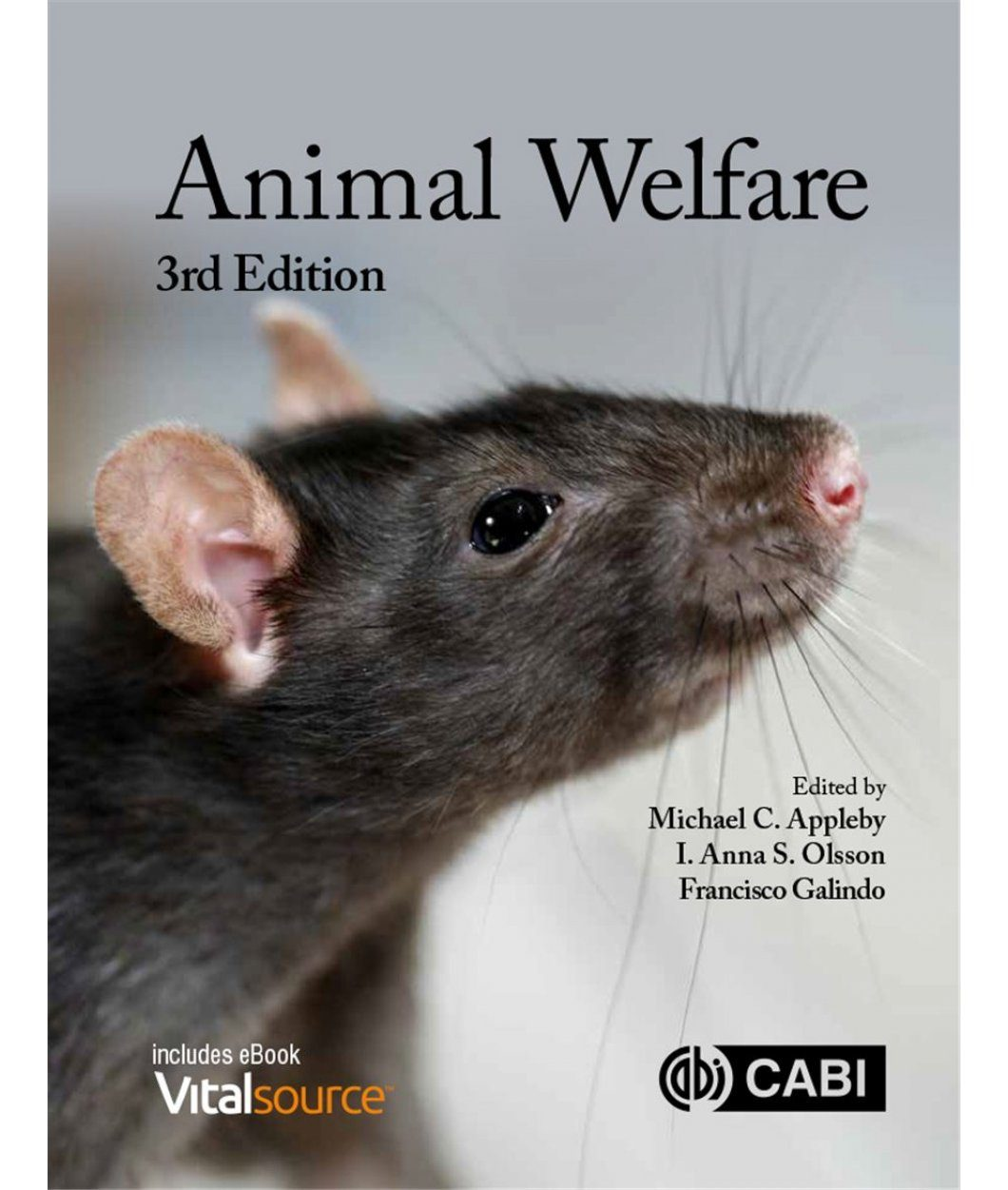 large animal welfare Farm animal care download our guide on how to start a farm animal sanctuary  farm sanctuary has been providing lifelong, loving care for farmed animals.