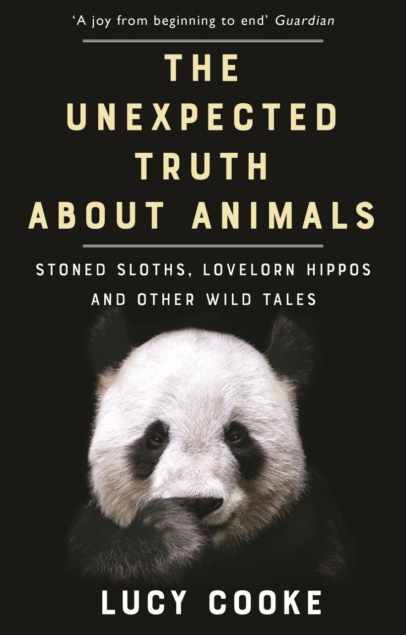 The Unexpected Truth About Animals