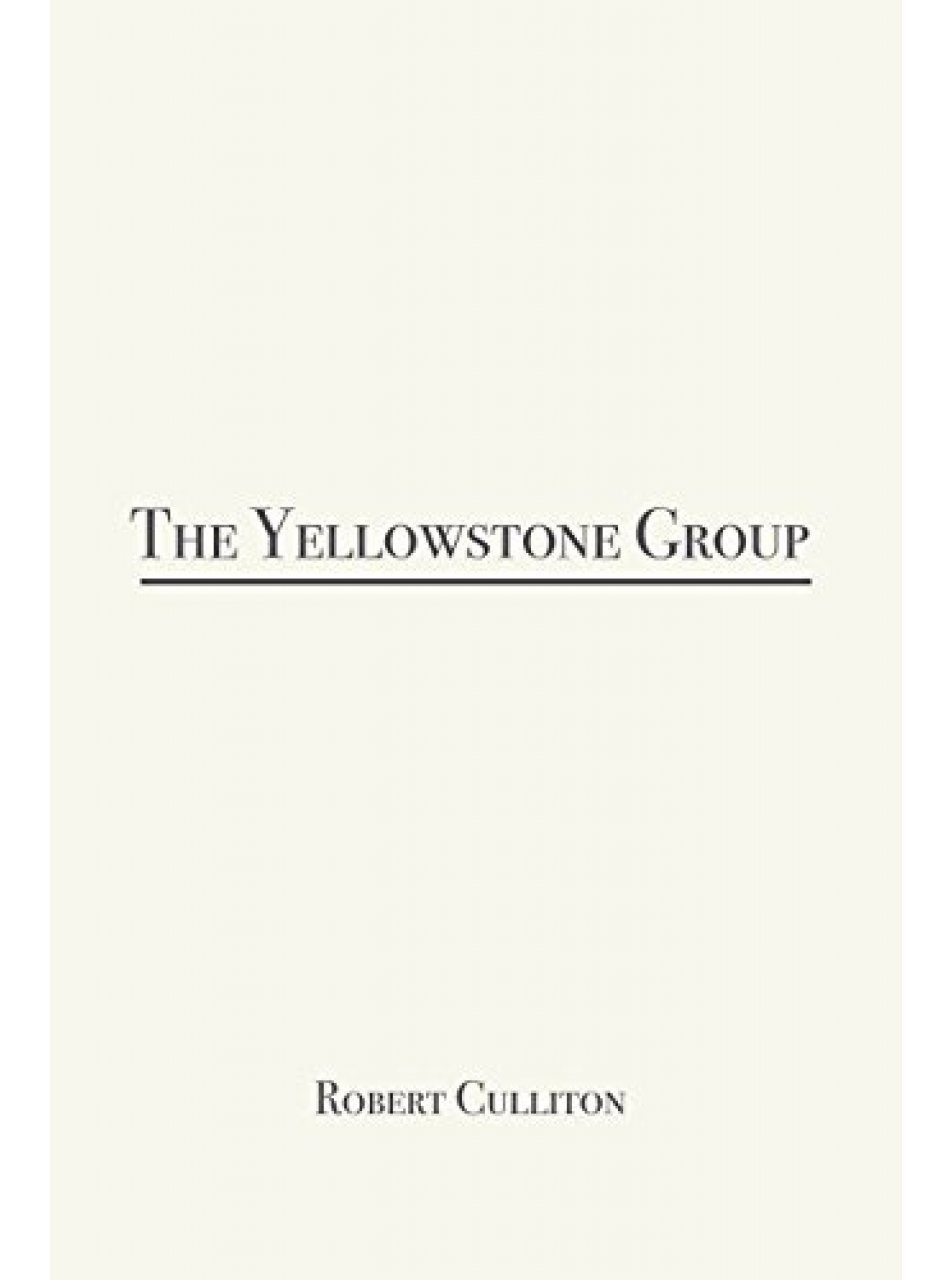 The Yellowstone Group