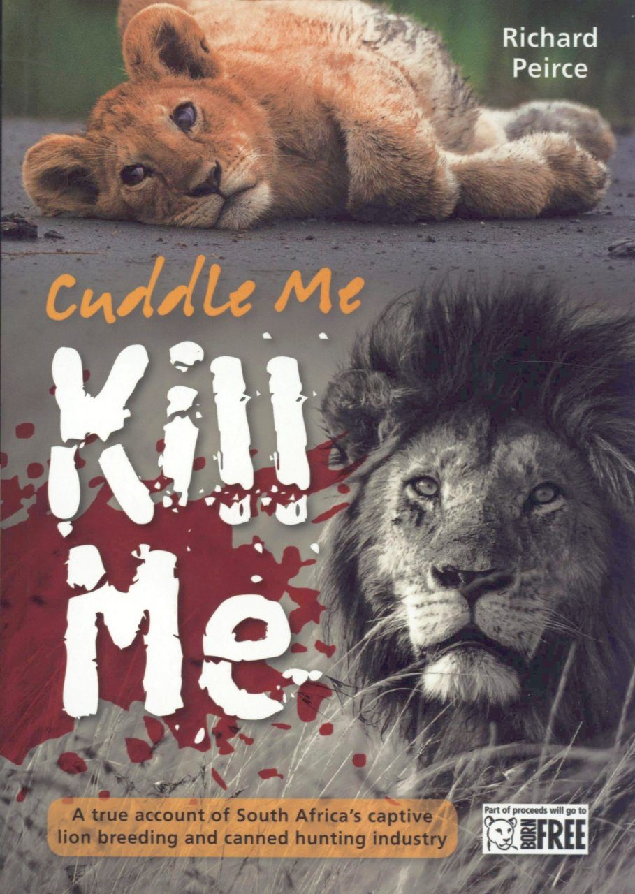 Image result for cuddle me kill me
