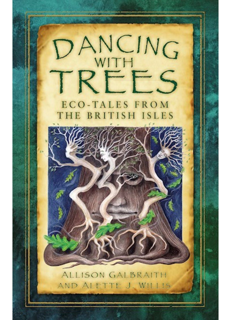 Dancing with Trees
