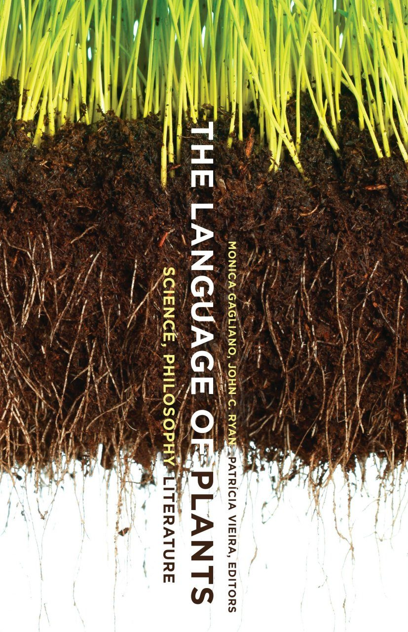 The Language of Plants