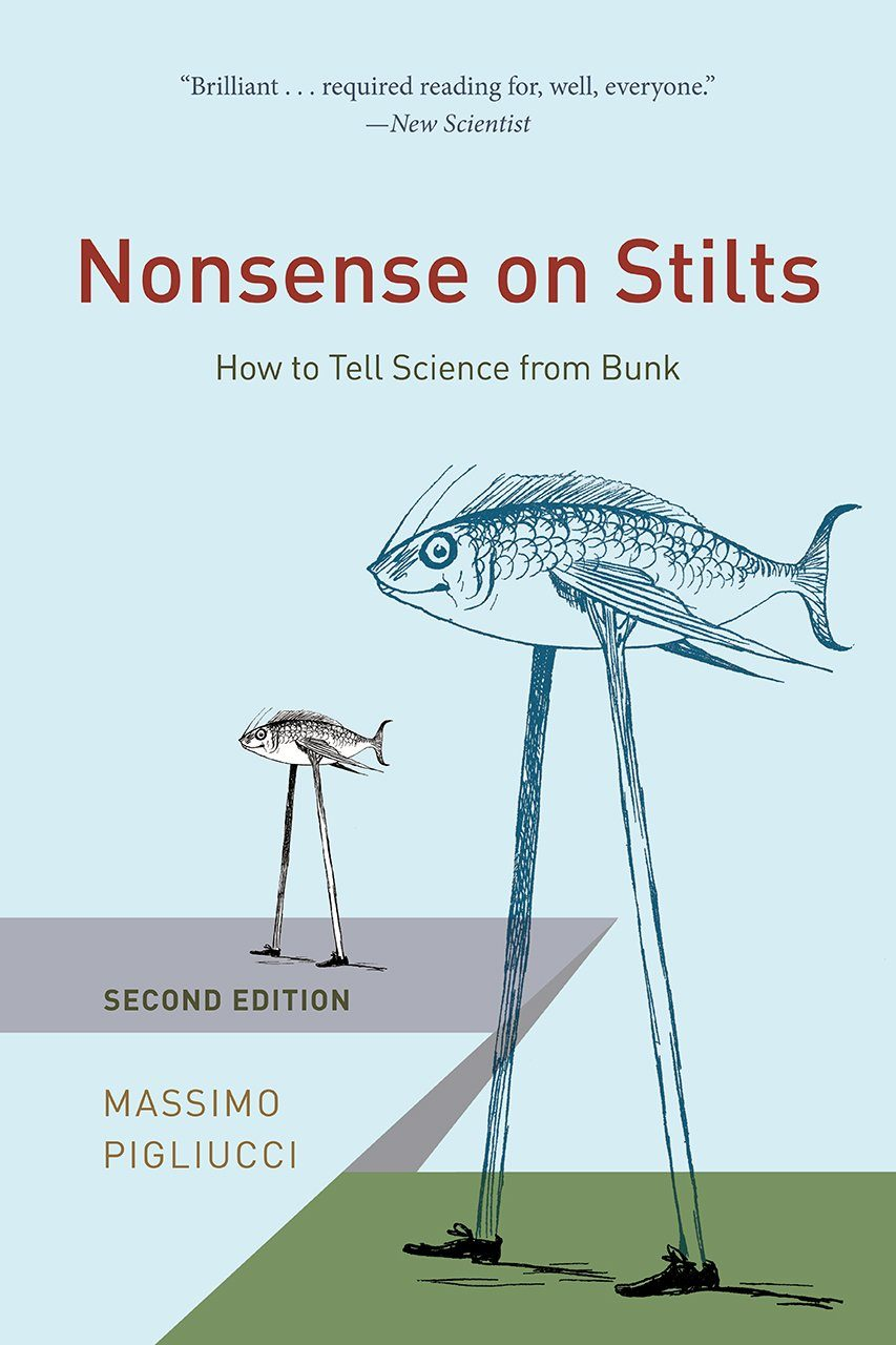 Nonsense on Stilts