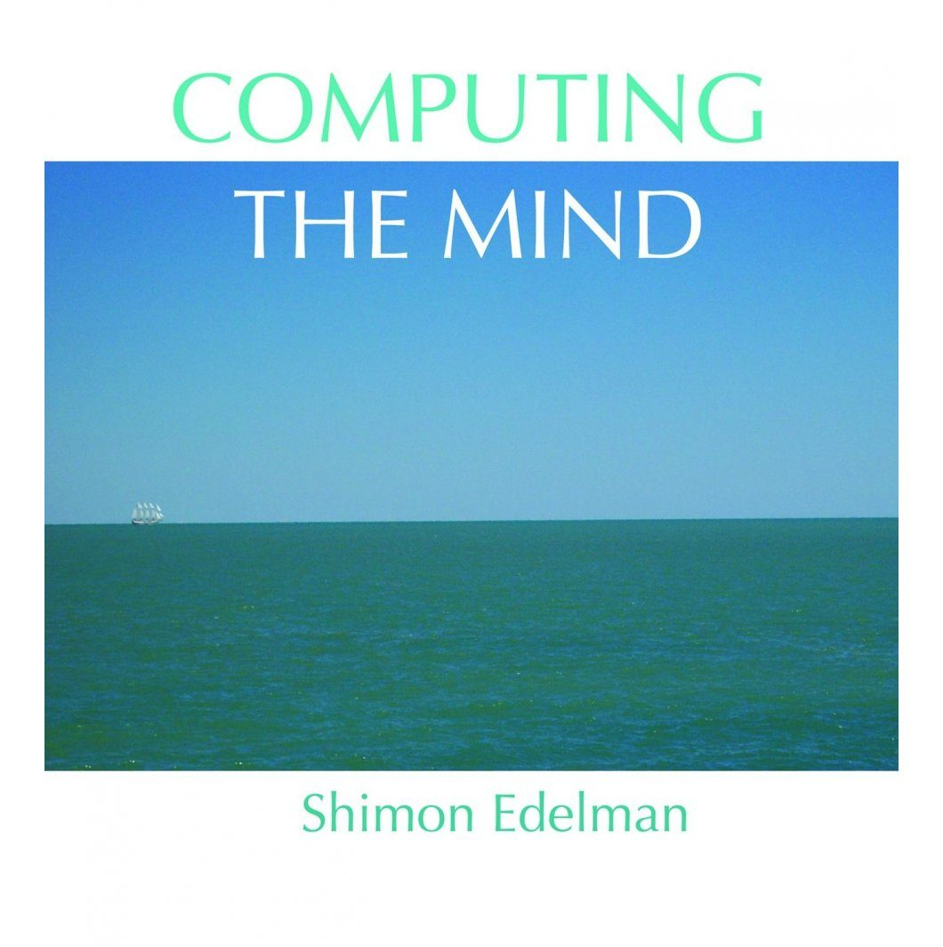 Computing the Mind