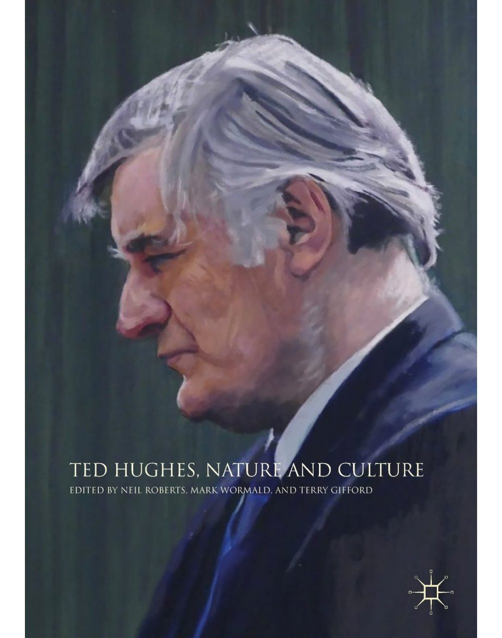 Ted Hughes, Nature and Culture