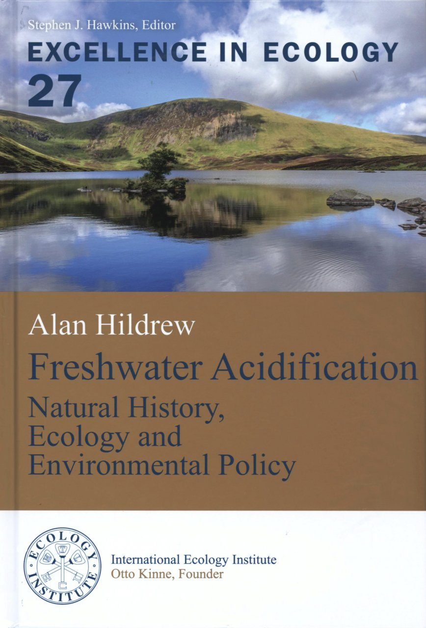 Freshwater Acidification