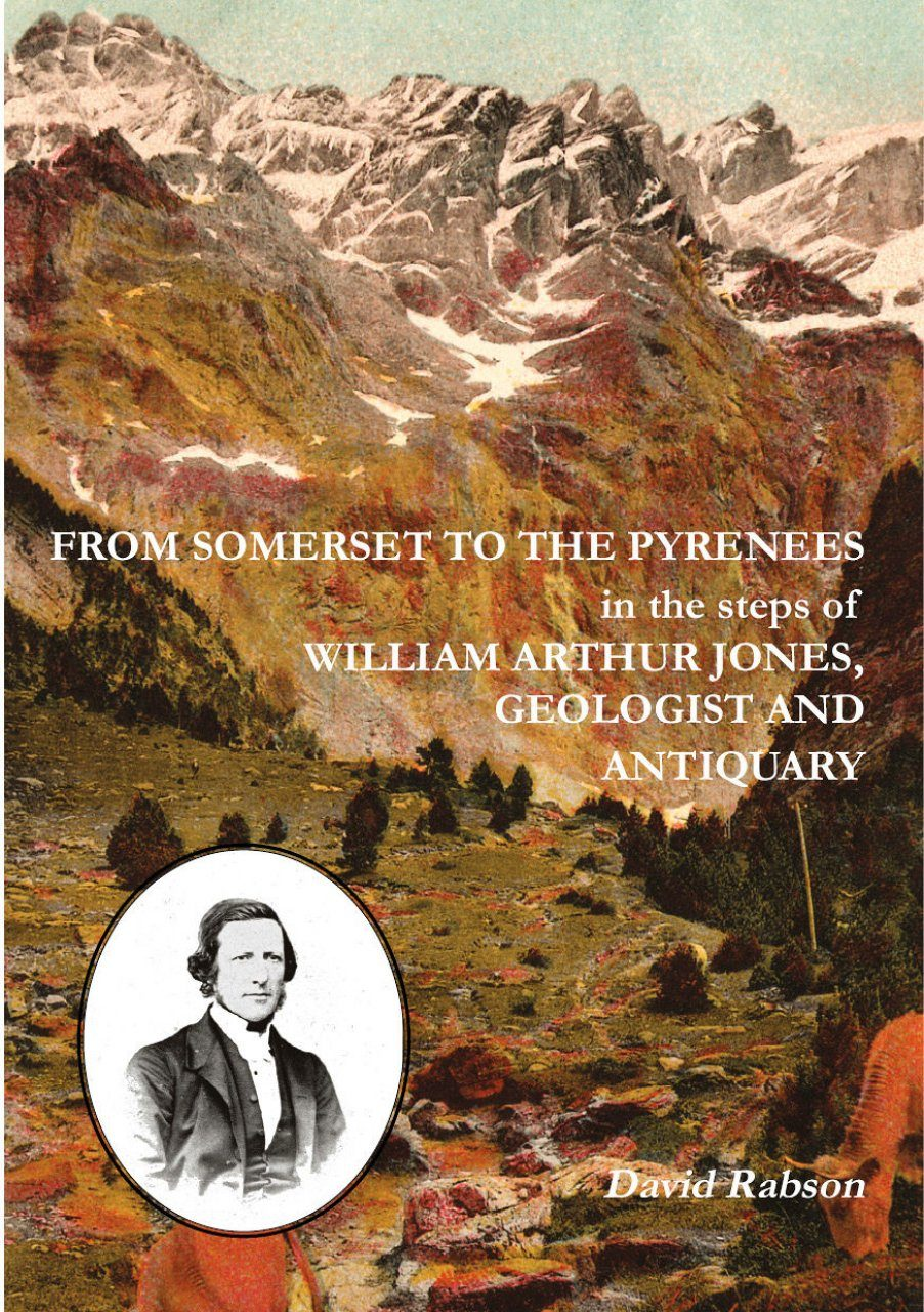 From Somerset to the Pyrenees