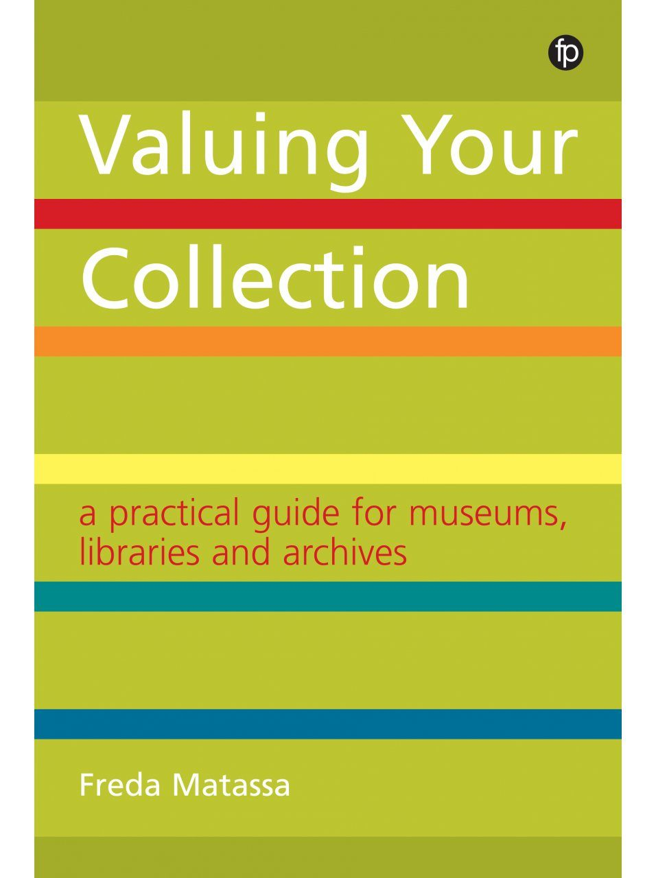Valuing Your Collection