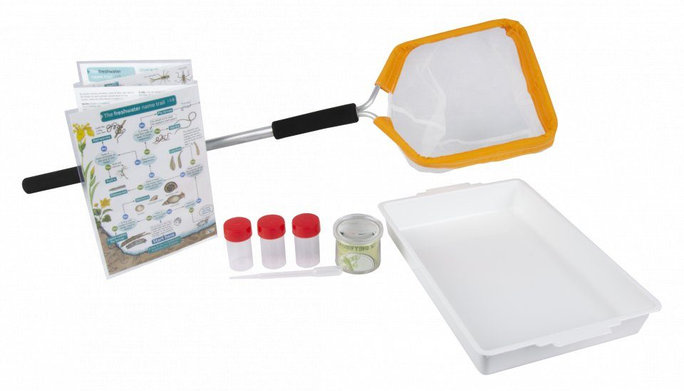 NHBS Pond Dipping Kit