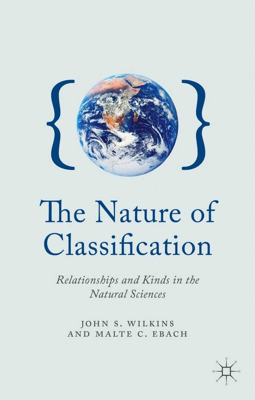 The Nature of Classification