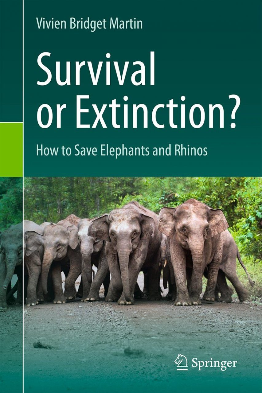 Survival or Extinction?