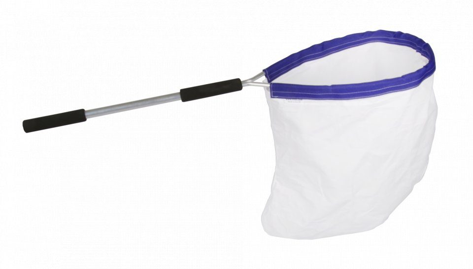 Long-handled Standard Sweep Net