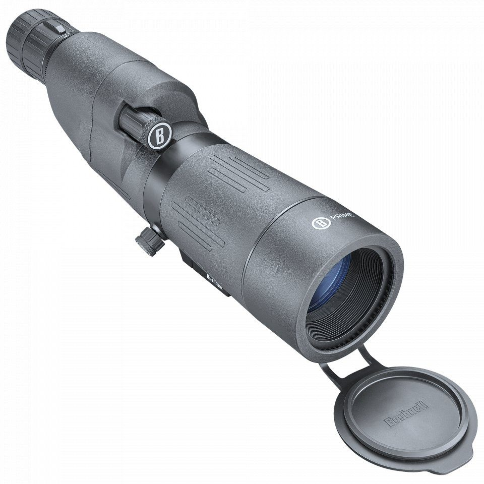 Bushnell Prime Spotting Scope