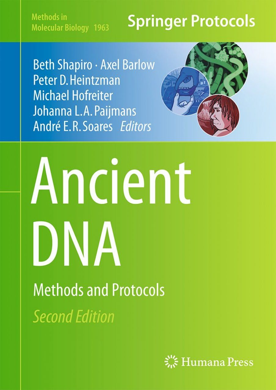 Ancient DNA
