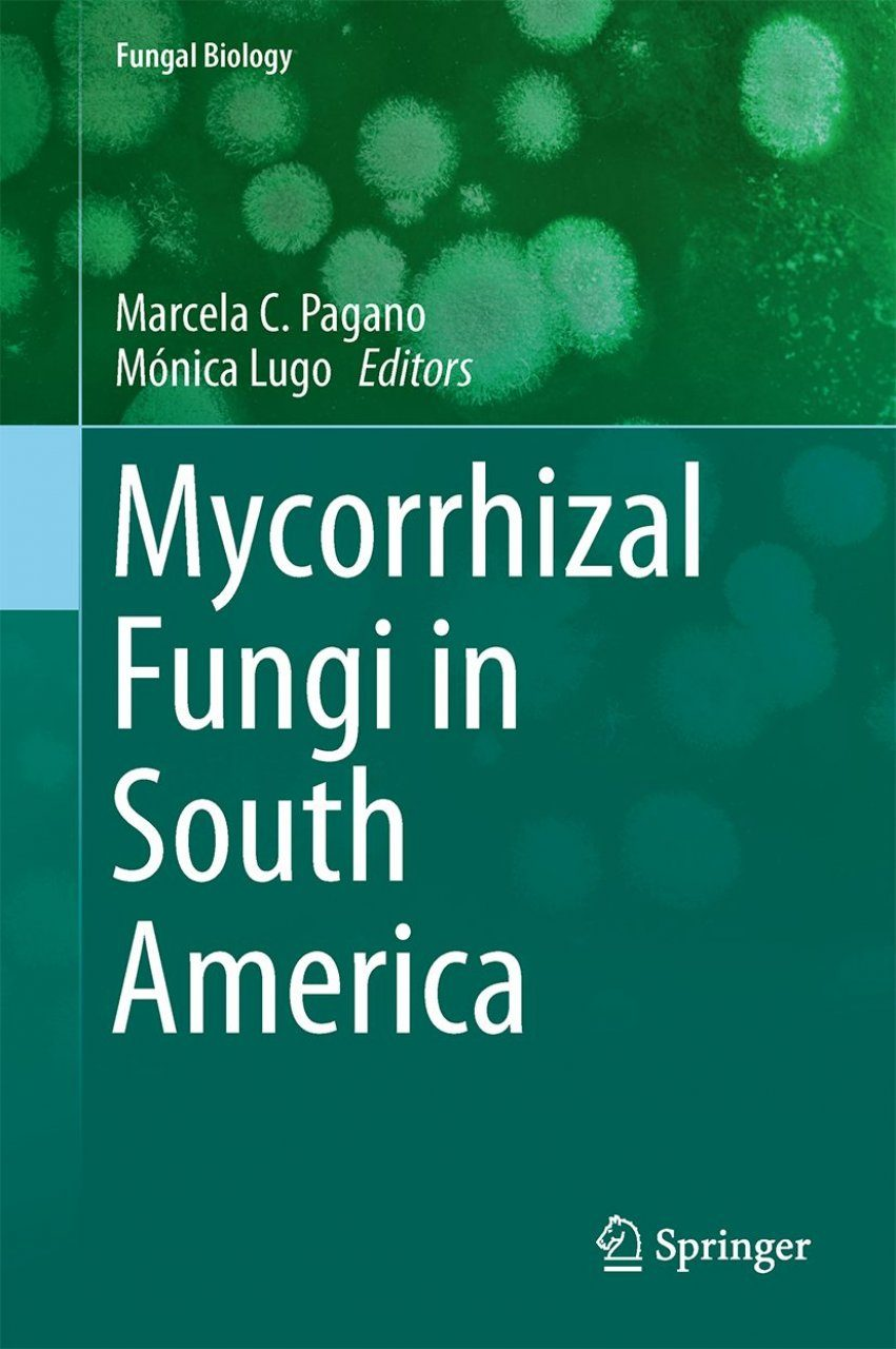 Mycorrhizal Fungi in South America