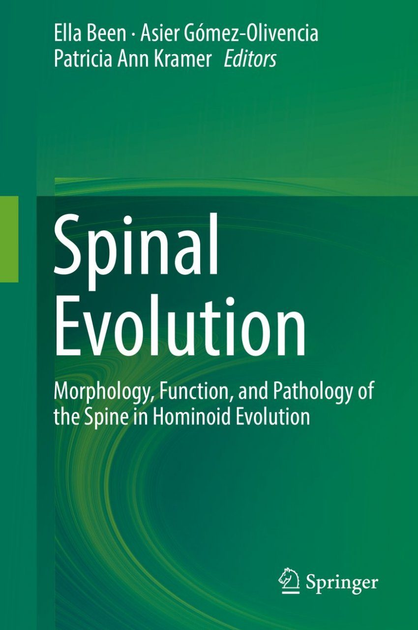 Spinal Evolution