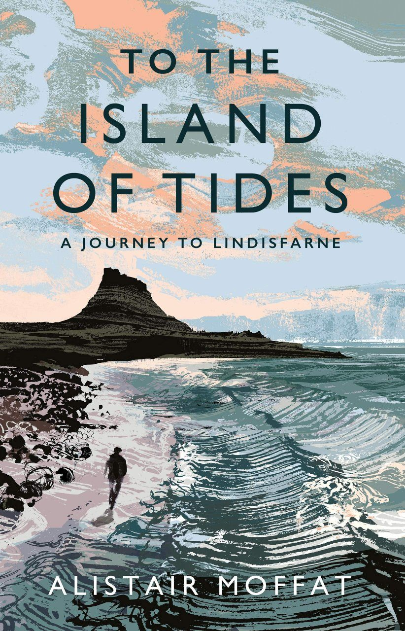 To the Island of Tides